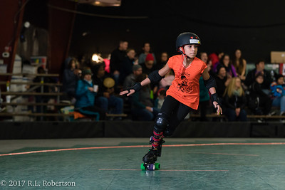 Acid Pops vs  Orange Crush (Tootsy Rollers - Positional Derby)-3