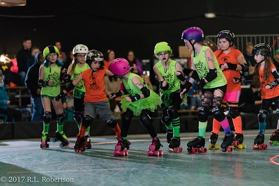 Acid Pops vs  Orange Crush (Tootsy Rollers - Positional Derby)-22