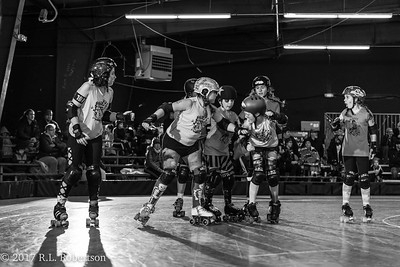 Acid Pops vs  Orange Crush (Tootsy Rollers - Positional Derby)-26