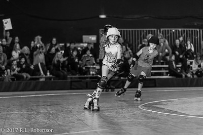 Acid Pops vs  Orange Crush (Tootsy Rollers - Positional Derby)-28
