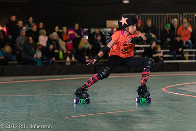 Acid Pops vs  Orange Crush (Tootsy Rollers - Positional Derby)-24