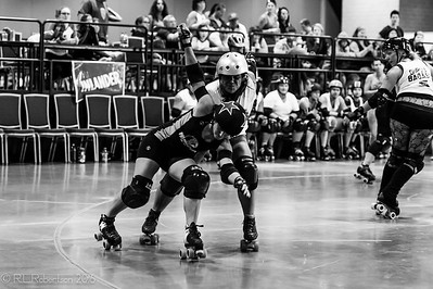 All-Star Bout-6