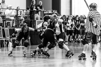 All-Star Bout-8