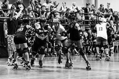 All-Star Bout-11