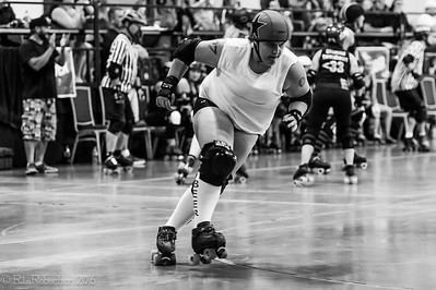 All-Star Bout-1