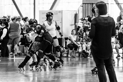All-Star Bout-14