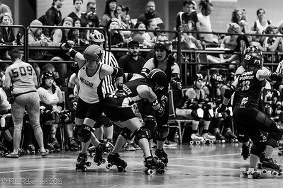 All-Star Bout-7