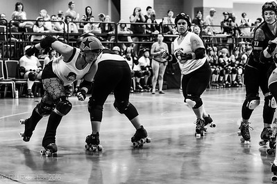 All-Star Bout-5