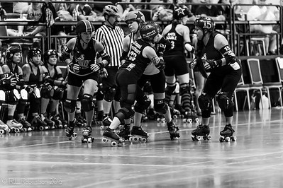 All-Star Bout-9