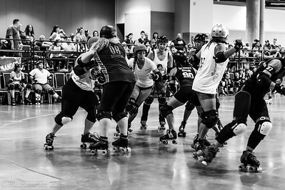 All-Star Bout-13