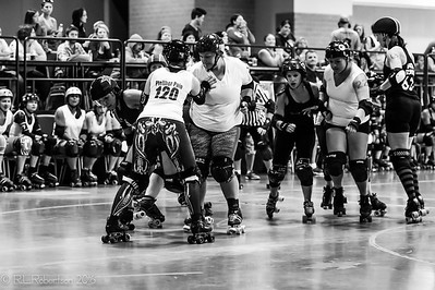 All-Star Bout-2