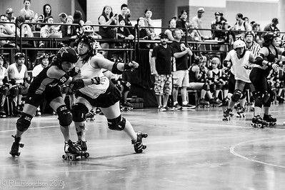 All-Star Bout-4