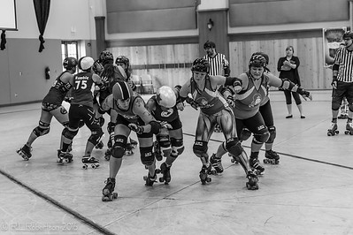 //www.washingtonstaterollerderby.com