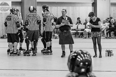 www.washingtonstaterollerderby.com