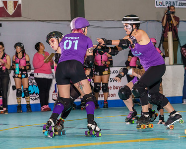 1/26/19 AZRD Midnight Storm vs TRD FTW ©Keith Bielat