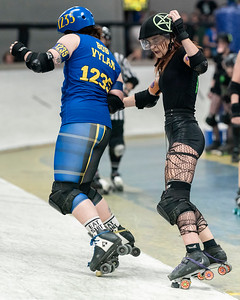 4/20/2019 AZDD Scrappers vs Draggers ©Keith Bielat
