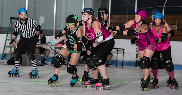 20150801 Roc City B-Sides vs Central Vermont