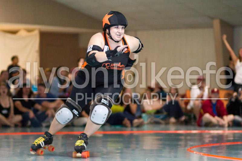 """©Allyson O'Keefe<br /> All rights reserved.<br /> <a href=""""http://www.allysonokeefe.com"""">http://www.allysonokeefe.com</a>"""