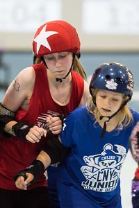 Skateriots vs CNY ECDX 06-23-2018-7