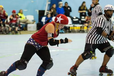 Skateriots vs CNY ECDX 06-23-2018-17