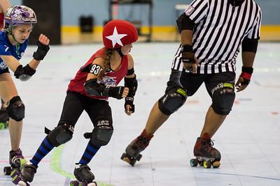 Skateriots vs CNY ECDX 06-23-2018-12