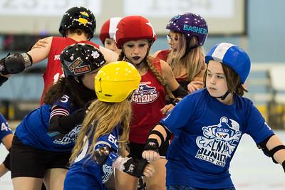 Skateriots vs CNY ECDX 06-23-2018-21