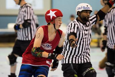 Skateriots vs CNY ECDX 06-23-2018-4