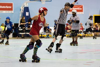 Skateriots vs CNY ECDX 06-23-2018-28
