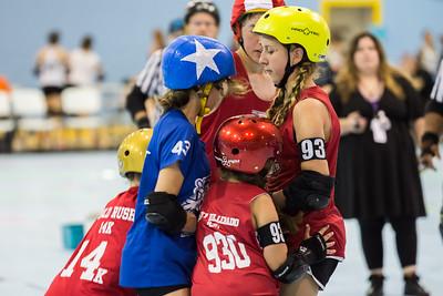 Skateriots vs CNY ECDX 06-23-2018-24