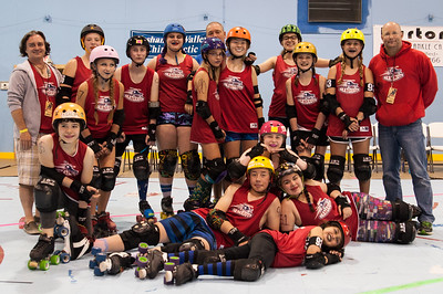 Skateriots vs CNY ECDX 06-23-2018-1