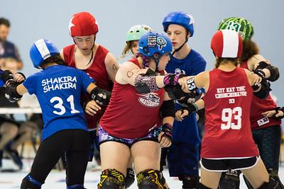 Skateriots vs CNY ECDX 06-23-2018-2