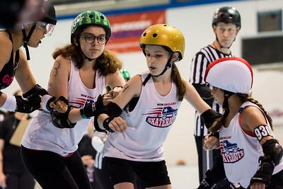 Skateriots vs Gotham ECDX 06-24-2018-28