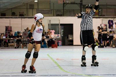 Skateriots vs Gotham ECDX 06-24-2018-21