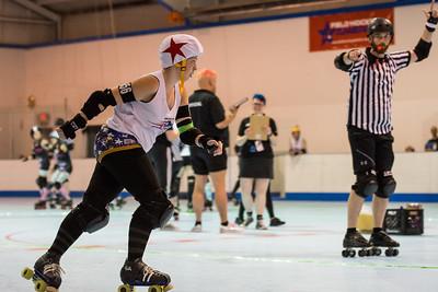 Skateriots vs Gotham ECDX 06-24-2018-27