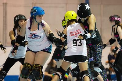 Skateriots vs Gotham ECDX 06-24-2018-26