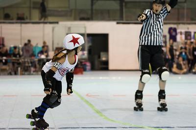 Skateriots vs Gotham ECDX 06-24-2018-1