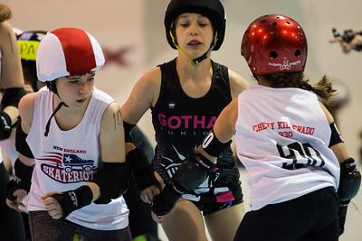 Skateriots vs Gotham ECDX 06-24-2018-8