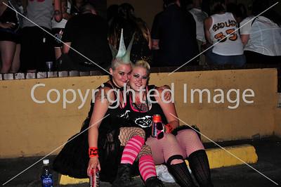 RollerCon 2009