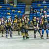 11 8 13_Diggers-Ravens 0053
