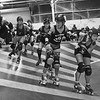 St. Pete Roller Derby
