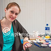 EEEjob 28/05/2016  SPORT/SOCIAL Pictured  offering Face Painting at the Roller Derby held in Little Island , Sorcha Lanigan. Picture: Andy Jay