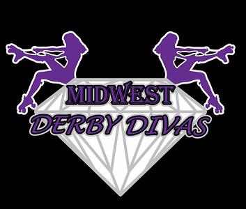 Midwest Derby Divas