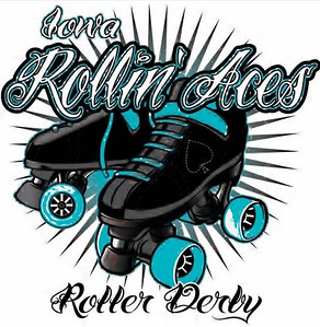 Rolling Aces