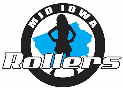 Mid Iowa Rollers