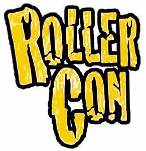 RollerCon 2011