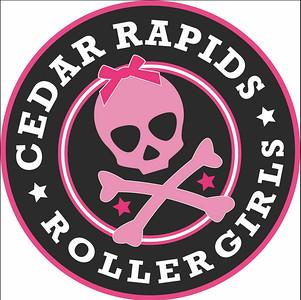Cedar Rapids Roller Girls