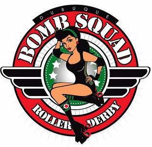 Dubuque Bomb Squad