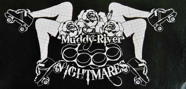 Muddy River Nightmares