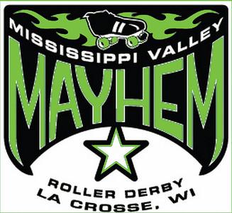 Mississippi Valley Mayhem