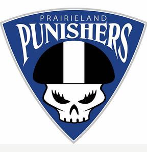Prairieland Punnishers